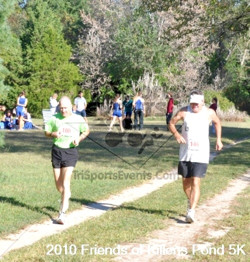 Friends of Killens Pond Open 5K Run/Walk<br><br><br><br><a href='https://www.trisportsevents.com/pics/pic02219.JPG' download='pic02219.JPG'>Click here to download.</a><Br><a href='http://www.facebook.com/sharer.php?u=http:%2F%2Fwww.trisportsevents.com%2Fpics%2Fpic02219.JPG&t=Friends of Killens Pond Open 5K Run/Walk' target='_blank'><img src='images/fb_share.png' width='100'></a>