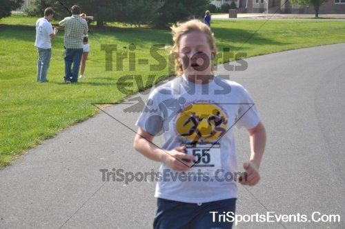 10th ARC 5K Run/Walk<br><br><br><br><a href='http://www.trisportsevents.com/pics/pic0222.JPG' download='pic0222.JPG'>Click here to download.</a><Br><a href='http://www.facebook.com/sharer.php?u=http:%2F%2Fwww.trisportsevents.com%2Fpics%2Fpic0222.JPG&t=10th ARC 5K Run/Walk' target='_blank'><img src='images/fb_share.png' width='100'></a>