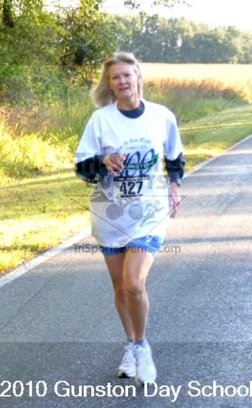 Gunston Centennial 5K Run/Walk<br><br><br><br><a href='http://www.trisportsevents.com/pics/pic02220.JPG' download='pic02220.JPG'>Click here to download.</a><Br><a href='http://www.facebook.com/sharer.php?u=http:%2F%2Fwww.trisportsevents.com%2Fpics%2Fpic02220.JPG&t=Gunston Centennial 5K Run/Walk' target='_blank'><img src='images/fb_share.png' width='100'></a>