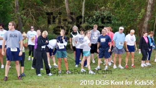 DGS - Kent for Kids 5K Run/Walk & Pushups for Charity<br><br><br><br><a href='https://www.trisportsevents.com/pics/pic02221.JPG' download='pic02221.JPG'>Click here to download.</a><Br><a href='http://www.facebook.com/sharer.php?u=http:%2F%2Fwww.trisportsevents.com%2Fpics%2Fpic02221.JPG&t=DGS - Kent for Kids 5K Run/Walk & Pushups for Charity' target='_blank'><img src='images/fb_share.png' width='100'></a>