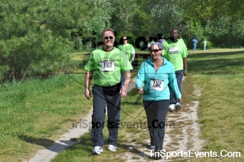 Kent County SPCA Scamper for Paws & Claws - In Memory of Peder Hansen<br><br><br><br><a href='http://www.trisportsevents.com/pics/pic0225.JPG' download='pic0225.JPG'>Click here to download.</a><Br><a href='http://www.facebook.com/sharer.php?u=http:%2F%2Fwww.trisportsevents.com%2Fpics%2Fpic0225.JPG&t=Kent County SPCA Scamper for Paws & Claws - In Memory of Peder Hansen' target='_blank'><img src='images/fb_share.png' width='100'></a>