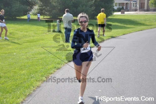 10th ARC 5K Run/Walk<br><br><br><br><a href='https://www.trisportsevents.com/pics/pic0231.JPG' download='pic0231.JPG'>Click here to download.</a><Br><a href='http://www.facebook.com/sharer.php?u=http:%2F%2Fwww.trisportsevents.com%2Fpics%2Fpic0231.JPG&t=10th ARC 5K Run/Walk' target='_blank'><img src='images/fb_share.png' width='100'></a>