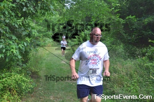 FCA Heart and Soul 5K Run/Walk<br><br><br><br><a href='http://www.trisportsevents.com/pics/pic02310.JPG' download='pic02310.JPG'>Click here to download.</a><Br><a href='http://www.facebook.com/sharer.php?u=http:%2F%2Fwww.trisportsevents.com%2Fpics%2Fpic02310.JPG&t=FCA Heart and Soul 5K Run/Walk' target='_blank'><img src='images/fb_share.png' width='100'></a>