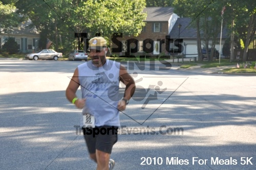 Miles For Meals 5K Run/Walk<br><br><br><br><a href='https://www.trisportsevents.com/pics/pic02313.JPG' download='pic02313.JPG'>Click here to download.</a><Br><a href='http://www.facebook.com/sharer.php?u=http:%2F%2Fwww.trisportsevents.com%2Fpics%2Fpic02313.JPG&t=Miles For Meals 5K Run/Walk' target='_blank'><img src='images/fb_share.png' width='100'></a>