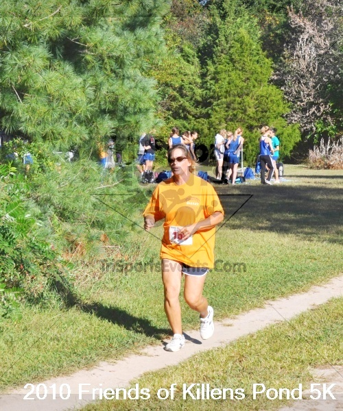 Friends of Killens Pond Open 5K Run/Walk<br><br><br><br><a href='https://www.trisportsevents.com/pics/pic02318.JPG' download='pic02318.JPG'>Click here to download.</a><Br><a href='http://www.facebook.com/sharer.php?u=http:%2F%2Fwww.trisportsevents.com%2Fpics%2Fpic02318.JPG&t=Friends of Killens Pond Open 5K Run/Walk' target='_blank'><img src='images/fb_share.png' width='100'></a>