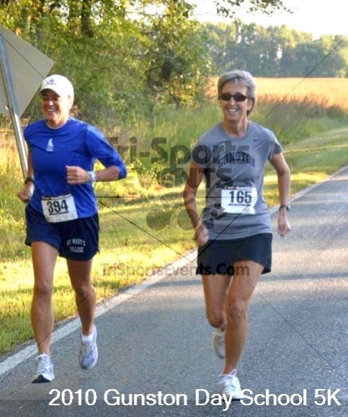 Gunston Centennial 5K Run/Walk<br><br><br><br><a href='https://www.trisportsevents.com/pics/pic02319.JPG' download='pic02319.JPG'>Click here to download.</a><Br><a href='http://www.facebook.com/sharer.php?u=http:%2F%2Fwww.trisportsevents.com%2Fpics%2Fpic02319.JPG&t=Gunston Centennial 5K Run/Walk' target='_blank'><img src='images/fb_share.png' width='100'></a>