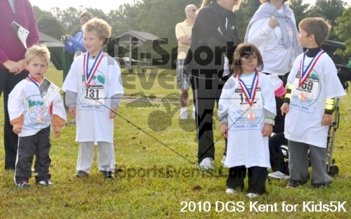 DGS - Kent for Kids 5K Run/Walk & Pushups for Charity<br><br><br><br><a href='https://www.trisportsevents.com/pics/pic02320.JPG' download='pic02320.JPG'>Click here to download.</a><Br><a href='http://www.facebook.com/sharer.php?u=http:%2F%2Fwww.trisportsevents.com%2Fpics%2Fpic02320.JPG&t=DGS - Kent for Kids 5K Run/Walk & Pushups for Charity' target='_blank'><img src='images/fb_share.png' width='100'></a>