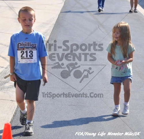 FCA/Young Life Monster Mile & 5K Run/Walk<br><br><br><br><a href='https://www.trisportsevents.com/pics/pic02321.JPG' download='pic02321.JPG'>Click here to download.</a><Br><a href='http://www.facebook.com/sharer.php?u=http:%2F%2Fwww.trisportsevents.com%2Fpics%2Fpic02321.JPG&t=FCA/Young Life Monster Mile & 5K Run/Walk' target='_blank'><img src='images/fb_share.png' width='100'></a>