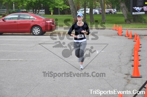 5K Run/Walk For Mom<br><br><br><br><a href='http://www.trisportsevents.com/pics/pic0233.JPG' download='pic0233.JPG'>Click here to download.</a><Br><a href='http://www.facebook.com/sharer.php?u=http:%2F%2Fwww.trisportsevents.com%2Fpics%2Fpic0233.JPG&t=5K Run/Walk For Mom' target='_blank'><img src='images/fb_share.png' width='100'></a>