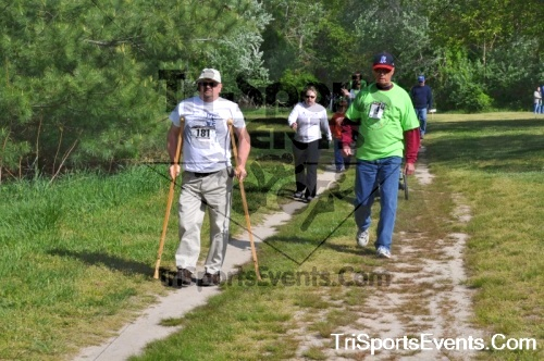 Kent County SPCA Scamper for Paws & Claws - In Memory of Peder Hansen<br><br><br><br><a href='https://www.trisportsevents.com/pics/pic0234.JPG' download='pic0234.JPG'>Click here to download.</a><Br><a href='http://www.facebook.com/sharer.php?u=http:%2F%2Fwww.trisportsevents.com%2Fpics%2Fpic0234.JPG&t=Kent County SPCA Scamper for Paws & Claws - In Memory of Peder Hansen' target='_blank'><img src='images/fb_share.png' width='100'></a>