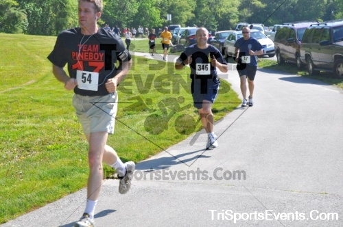 6th Trooper Ron's 5K Run/Walk<br><br><br><br><a href='https://www.trisportsevents.com/pics/pic0236.JPG' download='pic0236.JPG'>Click here to download.</a><Br><a href='http://www.facebook.com/sharer.php?u=http:%2F%2Fwww.trisportsevents.com%2Fpics%2Fpic0236.JPG&t=6th Trooper Ron's 5K Run/Walk' target='_blank'><img src='images/fb_share.png' width='100'></a>