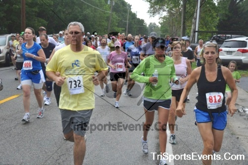 34th Chestertown Tea Party 10 Mile Run<br><br><br><br><a href='http://www.trisportsevents.com/pics/pic0238.JPG' download='pic0238.JPG'>Click here to download.</a><Br><a href='http://www.facebook.com/sharer.php?u=http:%2F%2Fwww.trisportsevents.com%2Fpics%2Fpic0238.JPG&t=34th Chestertown Tea Party 10 Mile Run' target='_blank'><img src='images/fb_share.png' width='100'></a>