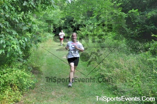 FCA Heart and Soul 5K Run/Walk<br><br><br><br><a href='http://www.trisportsevents.com/pics/pic02411.JPG' download='pic02411.JPG'>Click here to download.</a><Br><a href='http://www.facebook.com/sharer.php?u=http:%2F%2Fwww.trisportsevents.com%2Fpics%2Fpic02411.JPG&t=FCA Heart and Soul 5K Run/Walk' target='_blank'><img src='images/fb_share.png' width='100'></a>