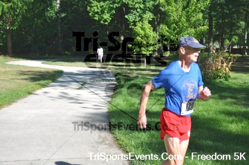 Freedom 5K Run/Walk<br><br><br><br><a href='http://www.trisportsevents.com/pics/pic02413.JPG' download='pic02413.JPG'>Click here to download.</a><Br><a href='http://www.facebook.com/sharer.php?u=http:%2F%2Fwww.trisportsevents.com%2Fpics%2Fpic02413.JPG&t=Freedom 5K Run/Walk' target='_blank'><img src='images/fb_share.png' width='100'></a>