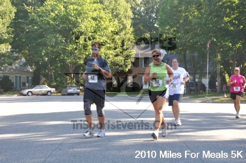 Miles For Meals 5K Run/Walk<br><br><br><br><a href='http://www.trisportsevents.com/pics/pic02414.JPG' download='pic02414.JPG'>Click here to download.</a><Br><a href='http://www.facebook.com/sharer.php?u=http:%2F%2Fwww.trisportsevents.com%2Fpics%2Fpic02414.JPG&t=Miles For Meals 5K Run/Walk' target='_blank'><img src='images/fb_share.png' width='100'></a>