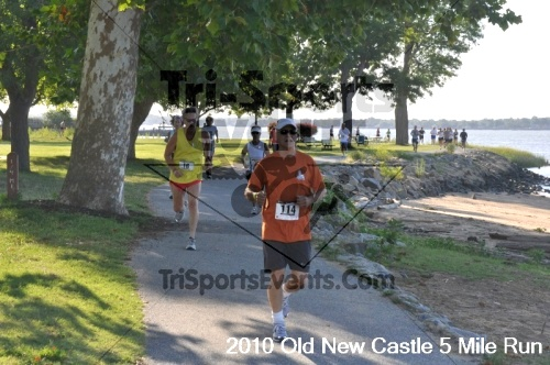 27th Old New Castle 5 Mile Run<br><br><br><br><a href='https://www.trisportsevents.com/pics/pic02415.JPG' download='pic02415.JPG'>Click here to download.</a><Br><a href='http://www.facebook.com/sharer.php?u=http:%2F%2Fwww.trisportsevents.com%2Fpics%2Fpic02415.JPG&t=27th Old New Castle 5 Mile Run' target='_blank'><img src='images/fb_share.png' width='100'></a>