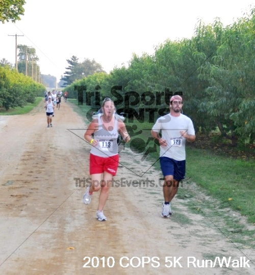 Concerns Of Police Survivors (COPS) 5K<br><br><br><br><a href='http://www.trisportsevents.com/pics/pic02416.JPG' download='pic02416.JPG'>Click here to download.</a><Br><a href='http://www.facebook.com/sharer.php?u=http:%2F%2Fwww.trisportsevents.com%2Fpics%2Fpic02416.JPG&t=Concerns Of Police Survivors (COPS) 5K' target='_blank'><img src='images/fb_share.png' width='100'></a>
