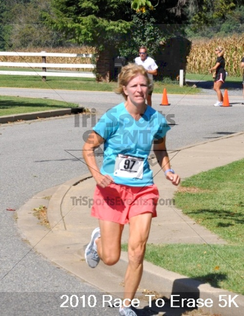 Race to Erase MS 5K Run/Walk<br><br><br><br><a href='http://www.trisportsevents.com/pics/pic02418.JPG' download='pic02418.JPG'>Click here to download.</a><Br><a href='http://www.facebook.com/sharer.php?u=http:%2F%2Fwww.trisportsevents.com%2Fpics%2Fpic02418.JPG&t=Race to Erase MS 5K Run/Walk' target='_blank'><img src='images/fb_share.png' width='100'></a>