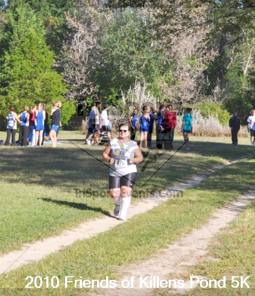 Friends of Killens Pond Open 5K Run/Walk<br><br><br><br><a href='https://www.trisportsevents.com/pics/pic02419.JPG' download='pic02419.JPG'>Click here to download.</a><Br><a href='http://www.facebook.com/sharer.php?u=http:%2F%2Fwww.trisportsevents.com%2Fpics%2Fpic02419.JPG&t=Friends of Killens Pond Open 5K Run/Walk' target='_blank'><img src='images/fb_share.png' width='100'></a>