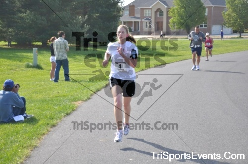 10th ARC 5K Run/Walk<br><br><br><br><a href='http://www.trisportsevents.com/pics/pic0242.JPG' download='pic0242.JPG'>Click here to download.</a><Br><a href='http://www.facebook.com/sharer.php?u=http:%2F%2Fwww.trisportsevents.com%2Fpics%2Fpic0242.JPG&t=10th ARC 5K Run/Walk' target='_blank'><img src='images/fb_share.png' width='100'></a>