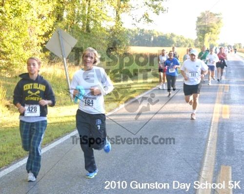 Gunston Centennial 5K Run/Walk<br><br><br><br><a href='http://www.trisportsevents.com/pics/pic02420.JPG' download='pic02420.JPG'>Click here to download.</a><Br><a href='http://www.facebook.com/sharer.php?u=http:%2F%2Fwww.trisportsevents.com%2Fpics%2Fpic02420.JPG&t=Gunston Centennial 5K Run/Walk' target='_blank'><img src='images/fb_share.png' width='100'></a>