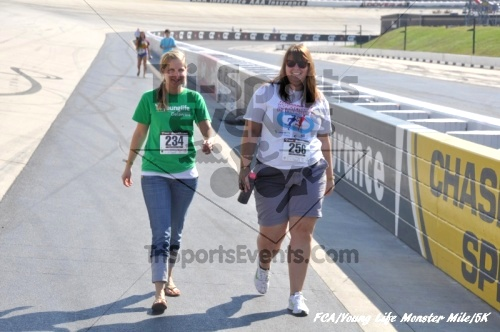 FCA/Young Life Monster Mile & 5K Run/Walk<br><br><br><br><a href='https://www.trisportsevents.com/pics/pic02422.JPG' download='pic02422.JPG'>Click here to download.</a><Br><a href='http://www.facebook.com/sharer.php?u=http:%2F%2Fwww.trisportsevents.com%2Fpics%2Fpic02422.JPG&t=FCA/Young Life Monster Mile & 5K Run/Walk' target='_blank'><img src='images/fb_share.png' width='100'></a>