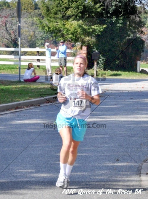 3rd Queen of The Roses 5K Run/Walk<br><br><br><br><a href='http://www.trisportsevents.com/pics/pic02424.JPG' download='pic02424.JPG'>Click here to download.</a><Br><a href='http://www.facebook.com/sharer.php?u=http:%2F%2Fwww.trisportsevents.com%2Fpics%2Fpic02424.JPG&t=3rd Queen of The Roses 5K Run/Walk' target='_blank'><img src='images/fb_share.png' width='100'></a>