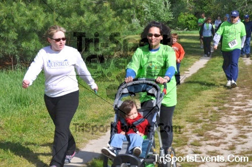 Kent County SPCA Scamper for Paws & Claws - In Memory of Peder Hansen<br><br><br><br><a href='https://www.trisportsevents.com/pics/pic0245.JPG' download='pic0245.JPG'>Click here to download.</a><Br><a href='http://www.facebook.com/sharer.php?u=http:%2F%2Fwww.trisportsevents.com%2Fpics%2Fpic0245.JPG&t=Kent County SPCA Scamper for Paws & Claws - In Memory of Peder Hansen' target='_blank'><img src='images/fb_share.png' width='100'></a>