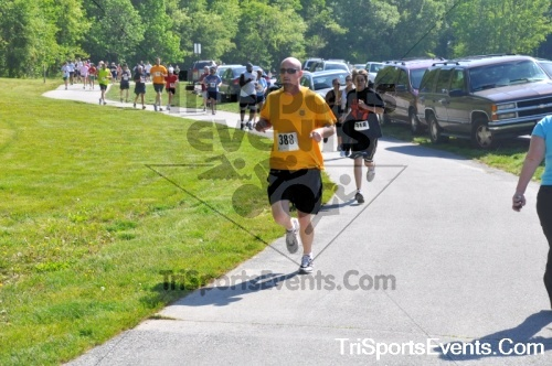 6th Trooper Ron's 5K Run/Walk<br><br><br><br><a href='https://www.trisportsevents.com/pics/pic0247.JPG' download='pic0247.JPG'>Click here to download.</a><Br><a href='http://www.facebook.com/sharer.php?u=http:%2F%2Fwww.trisportsevents.com%2Fpics%2Fpic0247.JPG&t=6th Trooper Ron's 5K Run/Walk' target='_blank'><img src='images/fb_share.png' width='100'></a>