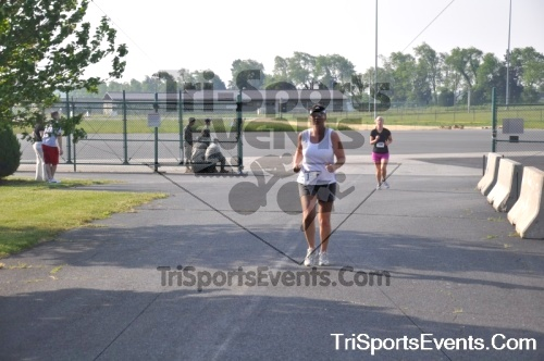 Dover Air Force Base Heritage Half Marathon & 5K Run/Walk<br><br><br><br><a href='http://www.trisportsevents.com/pics/pic0248.JPG' download='pic0248.JPG'>Click here to download.</a><Br><a href='http://www.facebook.com/sharer.php?u=http:%2F%2Fwww.trisportsevents.com%2Fpics%2Fpic0248.JPG&t=Dover Air Force Base Heritage Half Marathon & 5K Run/Walk' target='_blank'><img src='images/fb_share.png' width='100'></a>