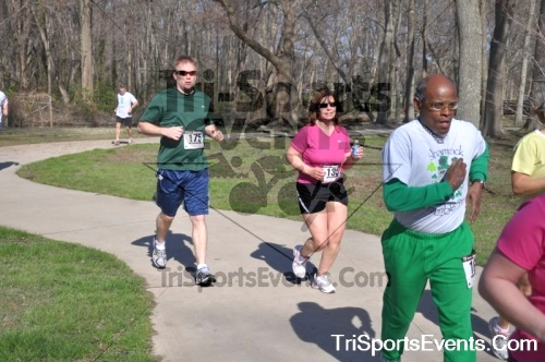 Shamrock Scramble 5K Run/Walk<br><br><br><br><a href='https://www.trisportsevents.com/pics/pic0251.JPG' download='pic0251.JPG'>Click here to download.</a><Br><a href='http://www.facebook.com/sharer.php?u=http:%2F%2Fwww.trisportsevents.com%2Fpics%2Fpic0251.JPG&t=Shamrock Scramble 5K Run/Walk' target='_blank'><img src='images/fb_share.png' width='100'></a>
