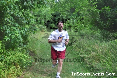FCA Heart and Soul 5K Run/Walk<br><br><br><br><a href='https://www.trisportsevents.com/pics/pic02511.JPG' download='pic02511.JPG'>Click here to download.</a><Br><a href='http://www.facebook.com/sharer.php?u=http:%2F%2Fwww.trisportsevents.com%2Fpics%2Fpic02511.JPG&t=FCA Heart and Soul 5K Run/Walk' target='_blank'><img src='images/fb_share.png' width='100'></a>