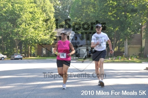 Miles For Meals 5K Run/Walk<br><br><br><br><a href='https://www.trisportsevents.com/pics/pic02514.JPG' download='pic02514.JPG'>Click here to download.</a><Br><a href='http://www.facebook.com/sharer.php?u=http:%2F%2Fwww.trisportsevents.com%2Fpics%2Fpic02514.JPG&t=Miles For Meals 5K Run/Walk' target='_blank'><img src='images/fb_share.png' width='100'></a>
