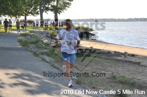 27th Old New Castle 5 Mile Run<br><br><br><br><a href='https://www.trisportsevents.com/pics/pic02515.JPG' download='pic02515.JPG'>Click here to download.</a><Br><a href='http://www.facebook.com/sharer.php?u=http:%2F%2Fwww.trisportsevents.com%2Fpics%2Fpic02515.JPG&t=27th Old New Castle 5 Mile Run' target='_blank'><img src='images/fb_share.png' width='100'></a>