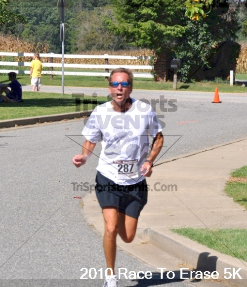 Race to Erase MS 5K Run/Walk<br><br><br><br><a href='http://www.trisportsevents.com/pics/pic02518.JPG' download='pic02518.JPG'>Click here to download.</a><Br><a href='http://www.facebook.com/sharer.php?u=http:%2F%2Fwww.trisportsevents.com%2Fpics%2Fpic02518.JPG&t=Race to Erase MS 5K Run/Walk' target='_blank'><img src='images/fb_share.png' width='100'></a>