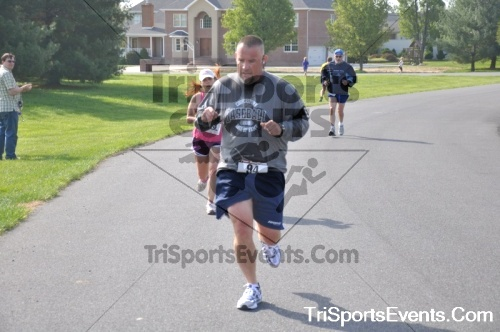 10th ARC 5K Run/Walk<br><br><br><br><a href='http://www.trisportsevents.com/pics/pic0252.JPG' download='pic0252.JPG'>Click here to download.</a><Br><a href='http://www.facebook.com/sharer.php?u=http:%2F%2Fwww.trisportsevents.com%2Fpics%2Fpic0252.JPG&t=10th ARC 5K Run/Walk' target='_blank'><img src='images/fb_share.png' width='100'></a>