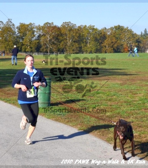 PAWS Wag-n-Walk and 5K Run<br><br><br><br><a href='http://www.trisportsevents.com/pics/pic02522.JPG' download='pic02522.JPG'>Click here to download.</a><Br><a href='http://www.facebook.com/sharer.php?u=http:%2F%2Fwww.trisportsevents.com%2Fpics%2Fpic02522.JPG&t=PAWS Wag-n-Walk and 5K Run' target='_blank'><img src='images/fb_share.png' width='100'></a>