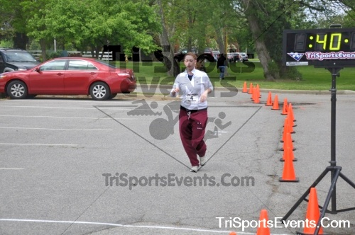 5K Run/Walk For Mom<br><br><br><br><a href='http://www.trisportsevents.com/pics/pic0254.JPG' download='pic0254.JPG'>Click here to download.</a><Br><a href='http://www.facebook.com/sharer.php?u=http:%2F%2Fwww.trisportsevents.com%2Fpics%2Fpic0254.JPG&t=5K Run/Walk For Mom' target='_blank'><img src='images/fb_share.png' width='100'></a>