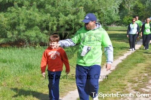 Kent County SPCA Scamper for Paws & Claws - In Memory of Peder Hansen<br><br><br><br><a href='http://www.trisportsevents.com/pics/pic0255.JPG' download='pic0255.JPG'>Click here to download.</a><Br><a href='http://www.facebook.com/sharer.php?u=http:%2F%2Fwww.trisportsevents.com%2Fpics%2Fpic0255.JPG&t=Kent County SPCA Scamper for Paws & Claws - In Memory of Peder Hansen' target='_blank'><img src='images/fb_share.png' width='100'></a>