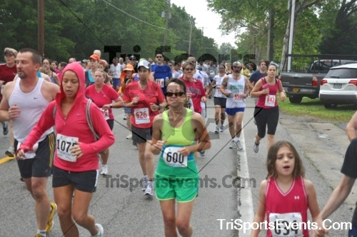 34th Chestertown Tea Party 10 Mile Run<br><br><br><br><a href='http://www.trisportsevents.com/pics/pic0259.JPG' download='pic0259.JPG'>Click here to download.</a><Br><a href='http://www.facebook.com/sharer.php?u=http:%2F%2Fwww.trisportsevents.com%2Fpics%2Fpic0259.JPG&t=34th Chestertown Tea Party 10 Mile Run' target='_blank'><img src='images/fb_share.png' width='100'></a>
