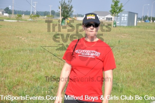 Milford Boys & Girls Club Be Great 5K Run/Walk<br><br><br><br><a href='http://www.trisportsevents.com/pics/pic02613.JPG' download='pic02613.JPG'>Click here to download.</a><Br><a href='http://www.facebook.com/sharer.php?u=http:%2F%2Fwww.trisportsevents.com%2Fpics%2Fpic02613.JPG&t=Milford Boys & Girls Club Be Great 5K Run/Walk' target='_blank'><img src='images/fb_share.png' width='100'></a>