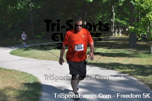 Freedom 5K Run/Walk<br><br><br><br><a href='http://www.trisportsevents.com/pics/pic02614.JPG' download='pic02614.JPG'>Click here to download.</a><Br><a href='http://www.facebook.com/sharer.php?u=http:%2F%2Fwww.trisportsevents.com%2Fpics%2Fpic02614.JPG&t=Freedom 5K Run/Walk' target='_blank'><img src='images/fb_share.png' width='100'></a>