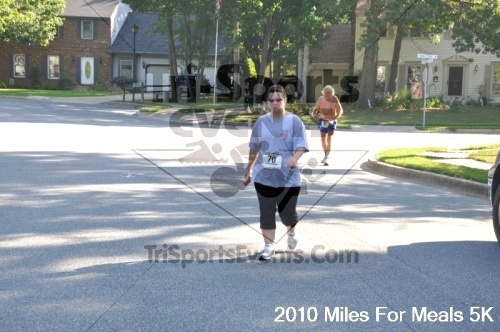 Miles For Meals 5K Run/Walk<br><br><br><br><a href='http://www.trisportsevents.com/pics/pic02615.JPG' download='pic02615.JPG'>Click here to download.</a><Br><a href='http://www.facebook.com/sharer.php?u=http:%2F%2Fwww.trisportsevents.com%2Fpics%2Fpic02615.JPG&t=Miles For Meals 5K Run/Walk' target='_blank'><img src='images/fb_share.png' width='100'></a>