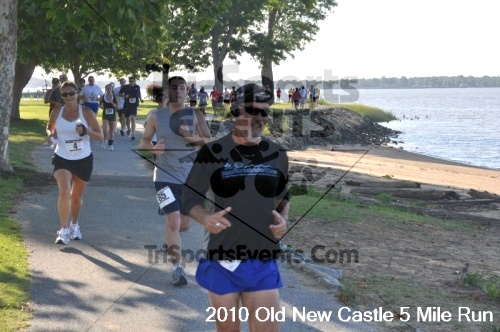 27th Old New Castle 5 Mile Run<br><br><br><br><a href='http://www.trisportsevents.com/pics/pic02616.JPG' download='pic02616.JPG'>Click here to download.</a><Br><a href='http://www.facebook.com/sharer.php?u=http:%2F%2Fwww.trisportsevents.com%2Fpics%2Fpic02616.JPG&t=27th Old New Castle 5 Mile Run' target='_blank'><img src='images/fb_share.png' width='100'></a>