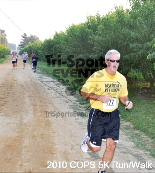 Concerns Of Police Survivors (COPS) 5K<br><br><br><br><a href='http://www.trisportsevents.com/pics/pic02617.JPG' download='pic02617.JPG'>Click here to download.</a><Br><a href='http://www.facebook.com/sharer.php?u=http:%2F%2Fwww.trisportsevents.com%2Fpics%2Fpic02617.JPG&t=Concerns Of Police Survivors (COPS) 5K' target='_blank'><img src='images/fb_share.png' width='100'></a>
