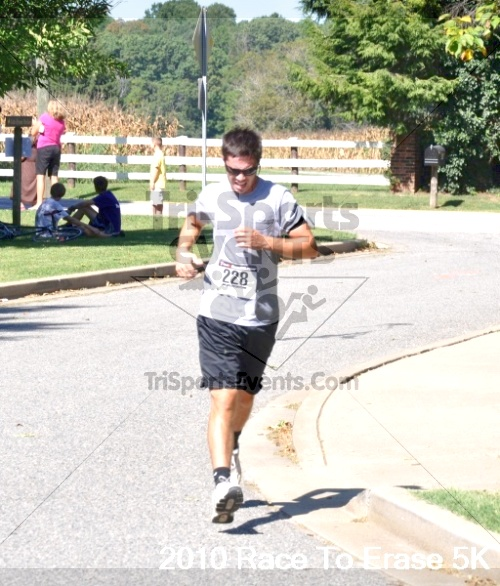 Race to Erase MS 5K Run/Walk<br><br><br><br><a href='http://www.trisportsevents.com/pics/pic02619.JPG' download='pic02619.JPG'>Click here to download.</a><Br><a href='http://www.facebook.com/sharer.php?u=http:%2F%2Fwww.trisportsevents.com%2Fpics%2Fpic02619.JPG&t=Race to Erase MS 5K Run/Walk' target='_blank'><img src='images/fb_share.png' width='100'></a>