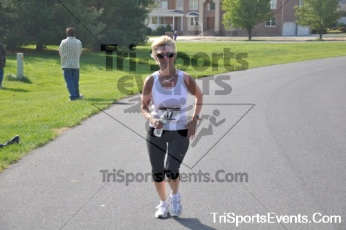 10th ARC 5K Run/Walk<br><br><br><br><a href='https://www.trisportsevents.com/pics/pic0262.JPG' download='pic0262.JPG'>Click here to download.</a><Br><a href='http://www.facebook.com/sharer.php?u=http:%2F%2Fwww.trisportsevents.com%2Fpics%2Fpic0262.JPG&t=10th ARC 5K Run/Walk' target='_blank'><img src='images/fb_share.png' width='100'></a>