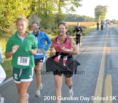 Gunston Centennial 5K Run/Walk<br><br><br><br><a href='http://www.trisportsevents.com/pics/pic02620.JPG' download='pic02620.JPG'>Click here to download.</a><Br><a href='http://www.facebook.com/sharer.php?u=http:%2F%2Fwww.trisportsevents.com%2Fpics%2Fpic02620.JPG&t=Gunston Centennial 5K Run/Walk' target='_blank'><img src='images/fb_share.png' width='100'></a>