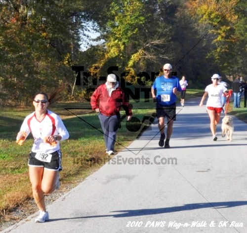 PAWS Wag-n-Walk and 5K Run<br><br><br><br><a href='http://www.trisportsevents.com/pics/pic02623.JPG' download='pic02623.JPG'>Click here to download.</a><Br><a href='http://www.facebook.com/sharer.php?u=http:%2F%2Fwww.trisportsevents.com%2Fpics%2Fpic02623.JPG&t=PAWS Wag-n-Walk and 5K Run' target='_blank'><img src='images/fb_share.png' width='100'></a>