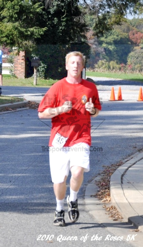 3rd Queen of The Roses 5K Run/Walk<br><br><br><br><a href='http://www.trisportsevents.com/pics/pic02624.JPG' download='pic02624.JPG'>Click here to download.</a><Br><a href='http://www.facebook.com/sharer.php?u=http:%2F%2Fwww.trisportsevents.com%2Fpics%2Fpic02624.JPG&t=3rd Queen of The Roses 5K Run/Walk' target='_blank'><img src='images/fb_share.png' width='100'></a>